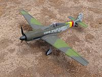 Name: IMG_3668 (1280x960).jpg