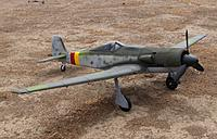 Name: IMG_3670 (1280x818).jpg