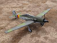 Name: IMG_3671 (1280x960).jpg