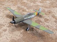 Name: IMG_3672 (1280x960).jpg