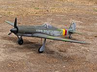 Name: IMG_3673 (1280x960).jpg