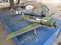 Name: IMG_3674 (1280x960).jpg