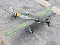 Name: IMG_3676 (1280x960).jpg