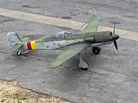 Name: IMG_3677 (1280x960).jpg