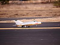 Name: GOOD FLIGHT FRI. 11-11-16 002.jpg