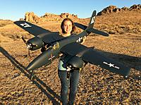 Name: IMG_3485.jpg
