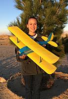 Name: IMG_3672.JPG