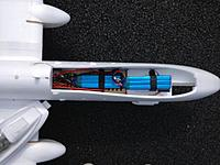 Name: image_6148.jpg
