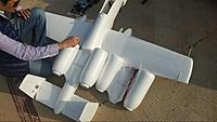 Name: image_6252.jpg