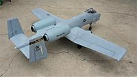 Name: image_6281.jpg