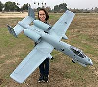 Name: IMG_3853.JPG