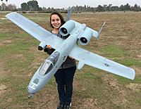 Name: IMG_3858.JPG