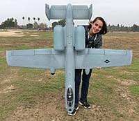 Name: IMG_3887.JPG