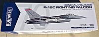 Name: IMG_4140.JPG