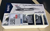 Name: IMG_4147.JPG