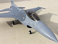 Name: IMG_4171.JPG