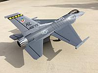 Name: IMG_4178.JPG