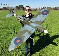 Name: IMG_4556.JPG
