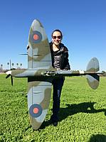 Name: IMG_4575.jpg
