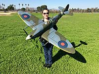 Name: IMG_4552.jpg