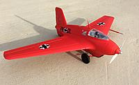 Name: IMG_6787.JPG