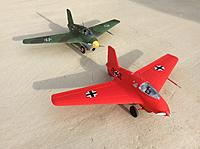 Name: IMG_6809.jpg