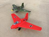 Name: IMG_6752.JPG