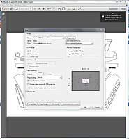 Name: pdf.jpg Views: 205 Size: 78.8 KB Description: