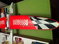 Name: IMG_0331.jpg