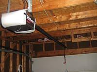 Name: IMG_5630.jpg Views: 102 Size: 76.9 KB Description: New garage door opener