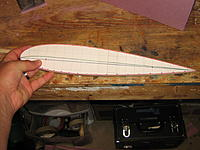 Name: IMG_6642.jpg
