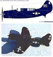 Name: VB-82.JPG Views: 191 Size: 49.2 KB Description: