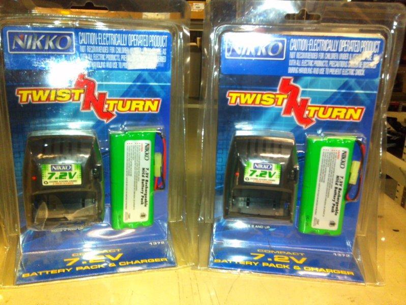 Name: Battery Pic.jpg Views: 154 Size: 91.9 KB Description: