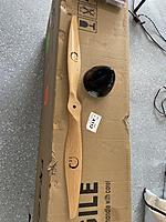 Name: AEB7E86A-F878-4A5D-8D74-53F16F5B291F.jpg Views: 5 Size: 4.04 MB Description: