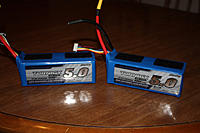 Name: turnigy batteries.jpg