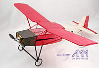 Name: CougarNewLG2.jpg