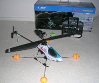 Name: HBHeliSet2.jpg Views: 116 Size: 57.9 KB Description: Honey Bee Mark 2 Ready-to-Fly Micro Electric RC Helicopter