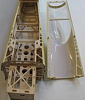 Name: IMG_3347.jpg