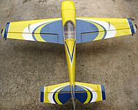 Name: IMG_3365.jpg