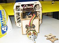 Name: IMG_3387rz.jpg