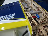 Name: IMG_3392rz.jpg