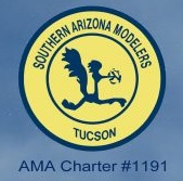 Name: Southern Arizona Modelers logo.jpg