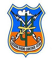 Name: Tucson Radio Control Club logo.jpg