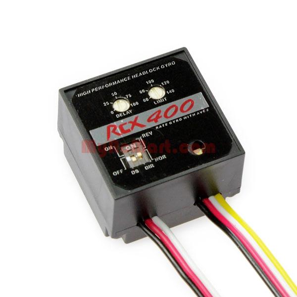 Name: RCX07-007-RCX400-Head-Lock-Gyro-Rock-5-HB730-01.jpg Views: 517 Size: 100.8 KB Description: