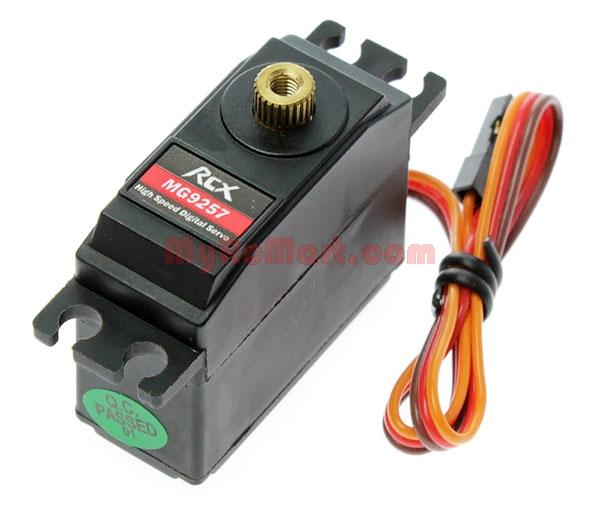 Name: RCX07-008-S9257-MG9257-Futaba-Digital-Tail-Lockig-Servo-GY401-01-metal-gear-01.jpg Views: 457 Size: 109.2 KB Description:
