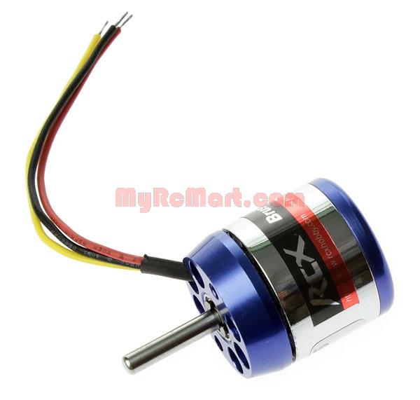 Name: RCX07-009-1600kv-outrunner-brushless-motor-171215-BC1712-15-01.jpg Views: 303 Size: 83.4 KB Description:
