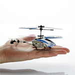 Name: SH-6025-1-MINI-X-3-CH-RC-Helicopter-Gyroscopes-System-Blue-03s.jpg