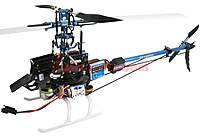 Name: SKYARTEC-HN250-2-NINJA-250-6-CH-3D-RC-RTF-Helicopter-03.jpg