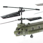 Name: SYMA-S026-3-CH-RC-RTF-Mini-Chinook-Helicopter-04s.jpg