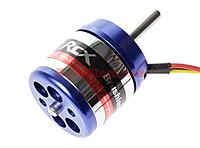Name: RCX07-009-1600kv-outrunner-brushless-motor-171215-BC1712-15-02.jpg